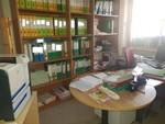 Arredi ufficio - Lotto 81 (Asta 5078)