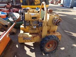 Wellpoint pump - Lot 5 (Auction 5085)