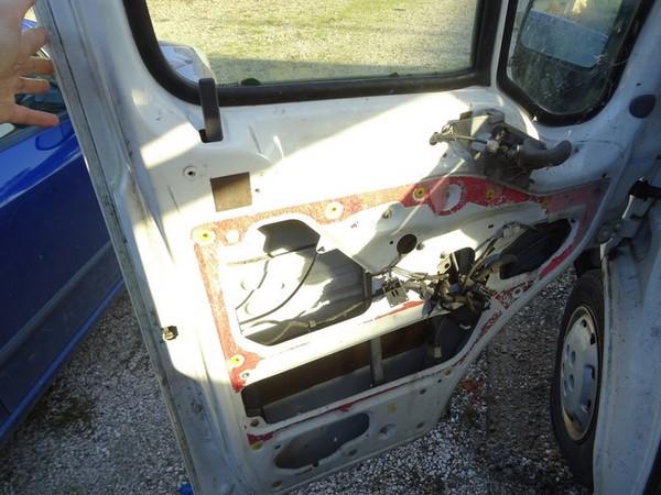 Immagine n. 9 - 1#5087 Autocarro Fiat Ducato