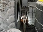 Martello demolitore Case - Lotto 13 (Asta 5091)
