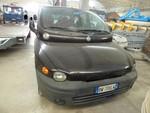 Immagine 3 - Autovettura Fiat Multipla - Lotto 3 (Asta 5092)
