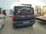 Immagine 6 - Autovettura Fiat Multipla - Lotto 3 (Asta 5092)