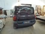 Immagine 7 - Autovettura Fiat Multipla - Lotto 3 (Asta 5092)