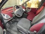 Immagine 11 - Autovettura Fiat Multipla - Lotto 3 (Asta 5092)