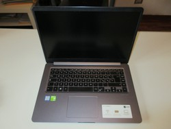Notebook Asus and Hp - Lot 2 (Auction 5093)