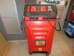 Workshop equipment - Lot 13 (Auction 5094)