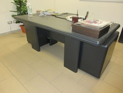 Office furniture - Lot 16 (Auction 5094)