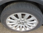 Immagine 8 - Autovettura Opel Insigna - Lotto 3 (Asta 5094)