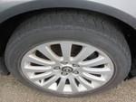 Immagine 9 - Autovettura Opel Insigna - Lotto 3 (Asta 5094)