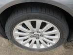 Immagine 10 - Autovettura Opel Insigna - Lotto 3 (Asta 5094)