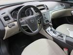 Immagine 13 - Autovettura Opel Insigna - Lotto 3 (Asta 5094)