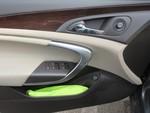 Immagine 14 - Autovettura Opel Insigna - Lotto 3 (Asta 5094)