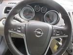 Immagine 15 - Autovettura Opel Insigna - Lotto 3 (Asta 5094)