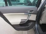Immagine 21 - Autovettura Opel Insigna - Lotto 3 (Asta 5094)