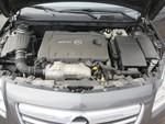 Immagine 23 - Autovettura Opel Insigna - Lotto 3 (Asta 5094)