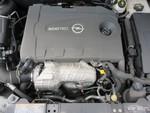 Immagine 24 - Autovettura Opel Insigna - Lotto 3 (Asta 5094)