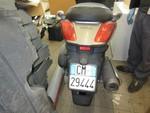 Immagine 2 - Motociclo Yamaha X MAX250 - Lotto 5 (Asta 5094)