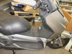 Immagine 6 - Motociclo Yamaha X MAX250 - Lotto 5 (Asta 5094)
