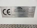 Immagine 10 - Montacarichi MBM - Lotto 7 (Asta 5094)