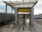 Immagine 2 - Impianto lavaggio Ceccato - Lotto 9 (Asta 5094)