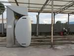 Immagine 3 - Impianto lavaggio Ceccato - Lotto 9 (Asta 5094)