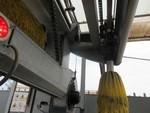Immagine 12 - Impianto lavaggio Ceccato - Lotto 9 (Asta 5094)