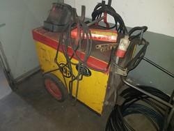Workshop equipment - Lot 18 (Auction 5098)