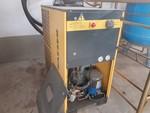 Compressori Kaeser e Atlas Copco - Lotto 38 (Asta 5098)