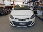 Immagine 6 - Autocarro Opel Astra - Lotto 3 (Asta 5101)