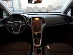 Immagine 12 - Autocarro Opel Astra - Lotto 3 (Asta 5101)