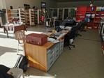 Immagine 3 - Arredi e macchine elettroniche per ufficio - Lotto 8 (Asta 5101)