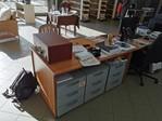 Immagine 4 - Arredi e macchine elettroniche per ufficio - Lotto 8 (Asta 5101)