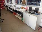 Immagine 6 - Arredi e macchine elettroniche per ufficio - Lotto 8 (Asta 5101)
