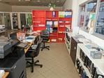 Immagine 7 - Arredi e macchine elettroniche per ufficio - Lotto 8 (Asta 5101)
