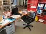 Immagine 8 - Arredi e macchine elettroniche per ufficio - Lotto 8 (Asta 5101)