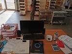 Immagine 9 - Arredi e macchine elettroniche per ufficio - Lotto 8 (Asta 5101)