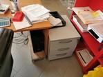 Immagine 10 - Arredi e macchine elettroniche per ufficio - Lotto 8 (Asta 5101)