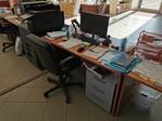 Immagine 11 - Arredi e macchine elettroniche per ufficio - Lotto 8 (Asta 5101)