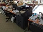 Immagine 13 - Arredi e macchine elettroniche per ufficio - Lotto 8 (Asta 5101)