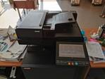 Immagine 14 - Arredi e macchine elettroniche per ufficio - Lotto 8 (Asta 5101)