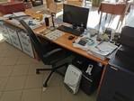 Immagine 15 - Arredi e macchine elettroniche per ufficio - Lotto 8 (Asta 5101)
