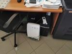 Immagine 16 - Arredi e macchine elettroniche per ufficio - Lotto 8 (Asta 5101)
