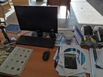 Immagine 17 - Arredi e macchine elettroniche per ufficio - Lotto 8 (Asta 5101)
