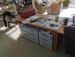 Immagine 18 - Arredi e macchine elettroniche per ufficio - Lotto 8 (Asta 5101)