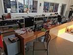 Immagine 19 - Arredi e macchine elettroniche per ufficio - Lotto 8 (Asta 5101)