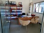Immagine 22 - Arredi e macchine elettroniche per ufficio - Lotto 8 (Asta 5101)