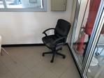 Immagine 24 - Arredi e macchine elettroniche per ufficio - Lotto 8 (Asta 5101)
