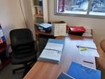 Immagine 25 - Arredi e macchine elettroniche per ufficio - Lotto 8 (Asta 5101)