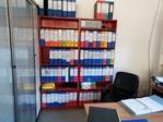 Immagine 26 - Arredi e macchine elettroniche per ufficio - Lotto 8 (Asta 5101)