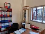 Immagine 27 - Arredi e macchine elettroniche per ufficio - Lotto 8 (Asta 5101)